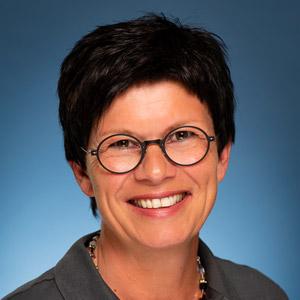 Iris Schnittker
