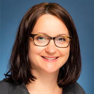 Kirsten Timmer