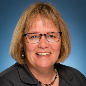 Katja Warnke