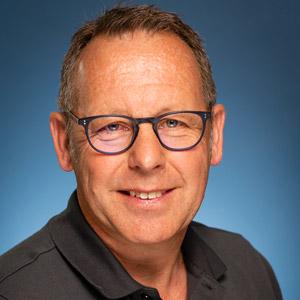 Markus Rump