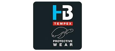 HB Tempex