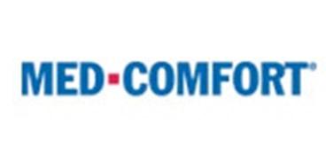Med Comfort
