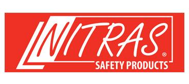 Nitras Logo