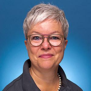 Birgit Puvogel