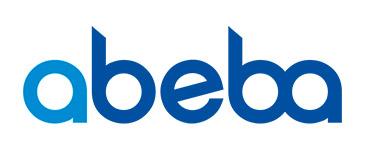 abeba